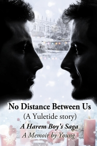 No Distance Between Us - image_High_Res_1800x2700 (1)