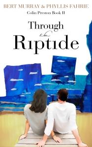 RIPTIDEKINDLE-4