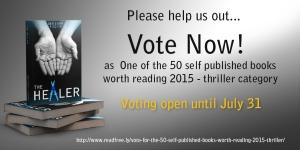 healer-vote2