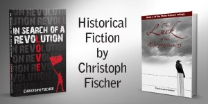 historical-fiction