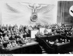 Hitler-speech