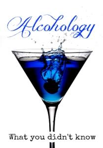 alcohology (270x278)