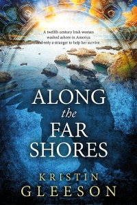 Along the Far Shores Cover MEDIUM WEB