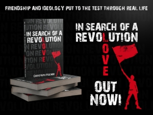revolution_new