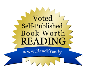 Voted-Self-Published-Book-Worth-Reading small