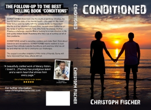 final conditioned book coverv2