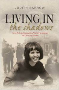 Living in the Shadows by Judith Barrow