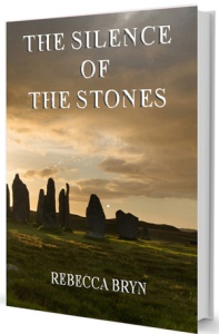 stones 3d cover small