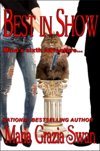 Best in Show ebook
