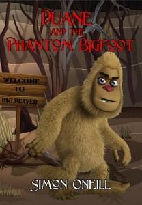 Bigfoot 1 - Copy