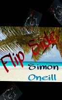 Flip_Side_book_cover - Copy