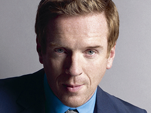 movies-damian-lewis-esquire