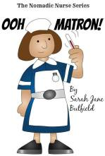 ooh matron cover