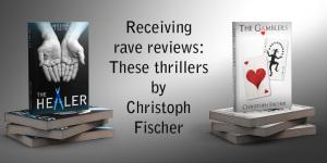 rave-reviews