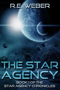 THE STAR AGENCY COVER - full