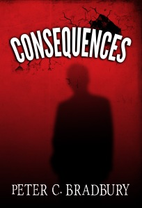 consequences_front