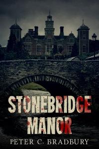 stonebridge_front