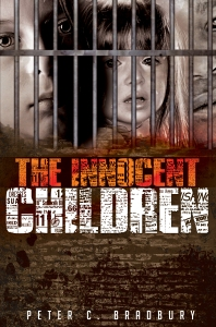 The Innocent Children Front Page