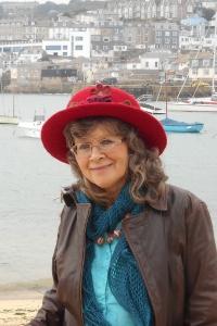Theresa Le Flem