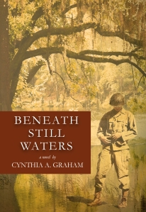 Beneath Still Waters