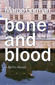 bone and blood