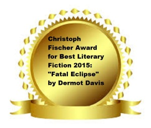 Dermot Award