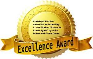 Dolan Award