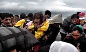 Europe-migrant-Greece-media-018_m