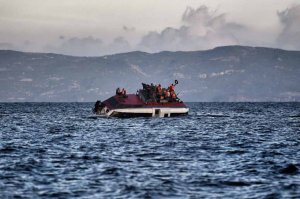 Europe-migrant-Greece-media-344_m