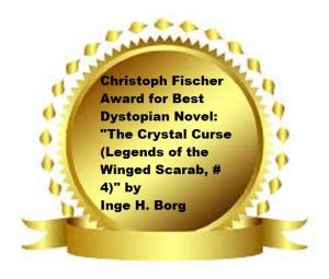 Inge Award