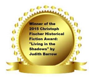 Judith Award