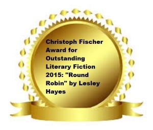 Lesley Award