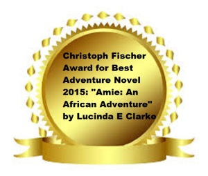 Lucinda Award