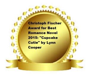 Lynn Award