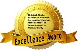 Matthew Award