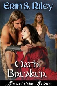 Oath Breaker_Final