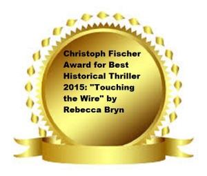 Rebecca award
