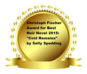 Sally Award