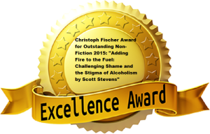 Scott award