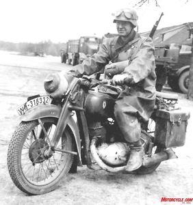 tn_07_Garson_Blitzkrieg_WWII_singleriflesoldier_ce