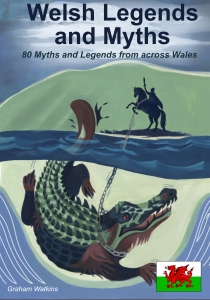 Welsh l and m Front cover draft 2