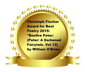 William Award