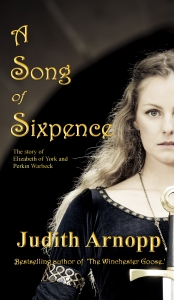 finalsong of sixpence cover