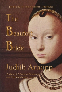 fullres the beaufort bridecoverfinal