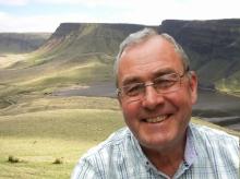 Graham Watkins