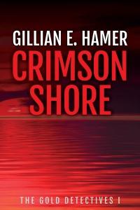 Crimson_Shore_Cover_MEDIUM_WEB