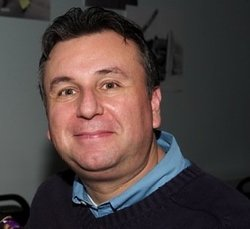 Don Massenzio photo