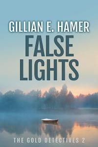 False Lights Cover MEDIUM WEB