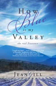 How-Blue-is-my-Valley_eBook-Cover