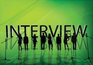 interview2
